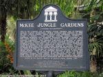 McKee_Botanical_Gardens_11_7-27-2014