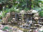 McKee_Botanical_Gardens_16_7-27-2014