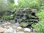McKee_Botanical_Gardens_24_7-27-2014