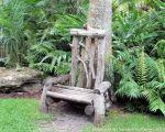 McKee_Botanical_Gardens_29_7-27-2014
