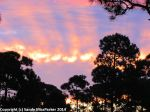 Sunrise_1_9-29-2014