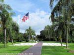 Veterans_Island_13_7-7-2014
