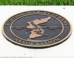 Veterans_Island_18_7-7-2014