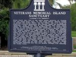 Veterans_Island_3_7-7-2014