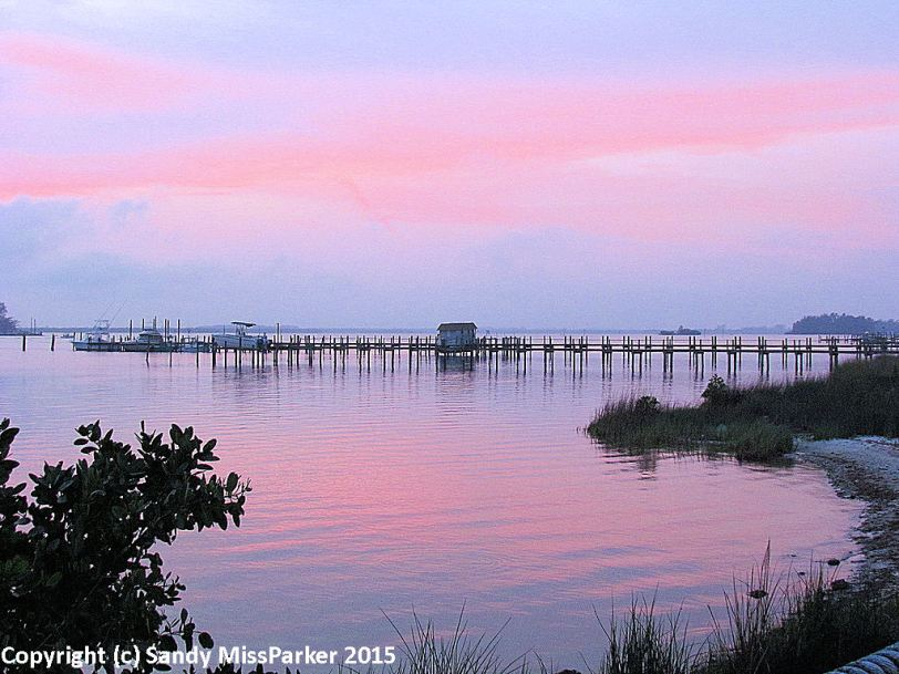 March_2015_sunrise