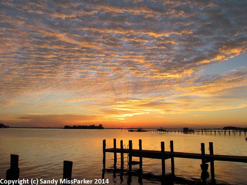 December_19_2014-Sunrise_6